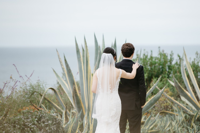 Wayfarers Chapel Terranea Wedding Kevin Le Vu Photography-29.jpg
