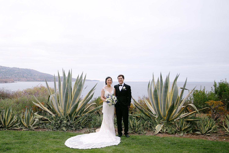 Wayfarers Chapel Terranea Wedding Kevin Le Vu Photography-32.jpg