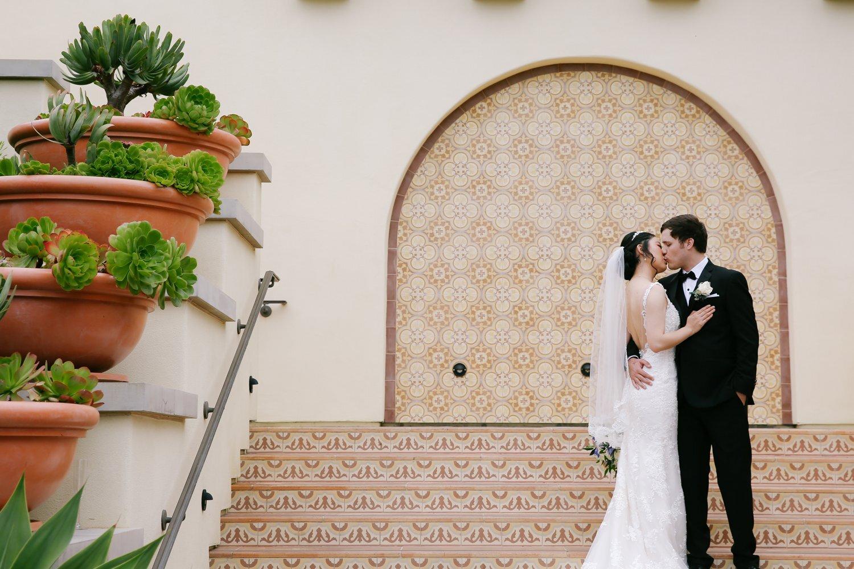 Wayfarers Chapel Terranea Wedding Kevin Le Vu Photography-39.jpg