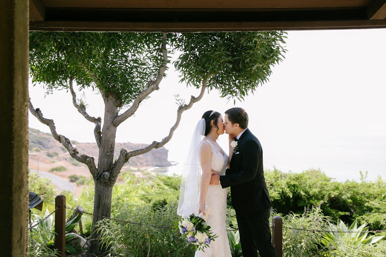 Wayfarers Chapel Terranea Wedding Kevin Le Vu Photography-40.jpg