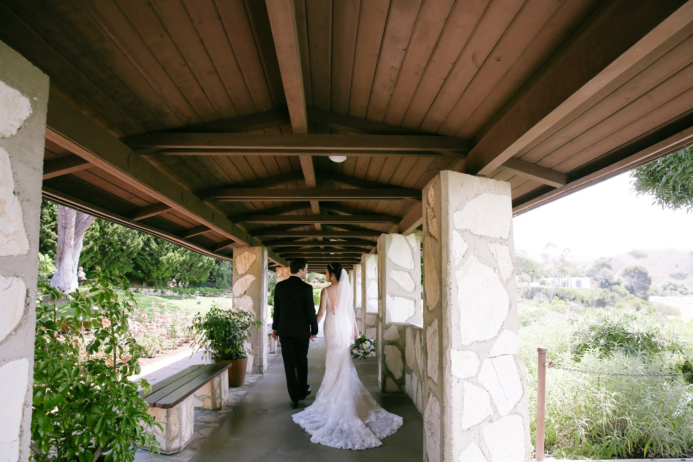 Wayfarers Chapel Terranea Wedding Kevin Le Vu Photography-41.jpg