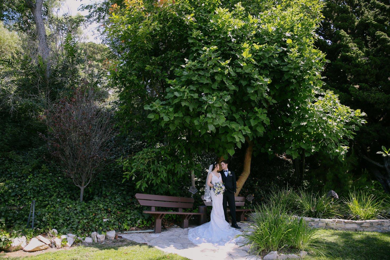 Wayfarers Chapel Terranea Wedding Kevin Le Vu Photography-44.jpg