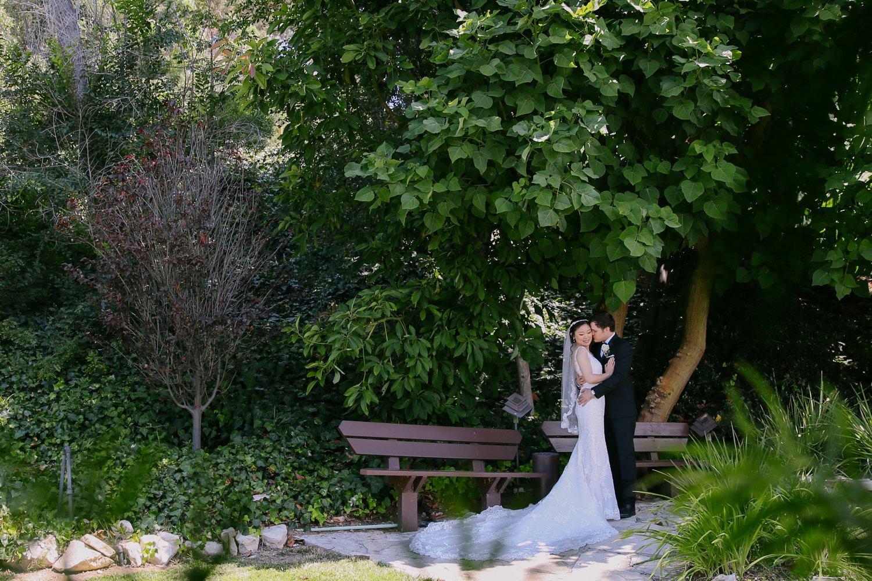 Wayfarers Chapel Terranea Wedding Kevin Le Vu Photography-45.jpg