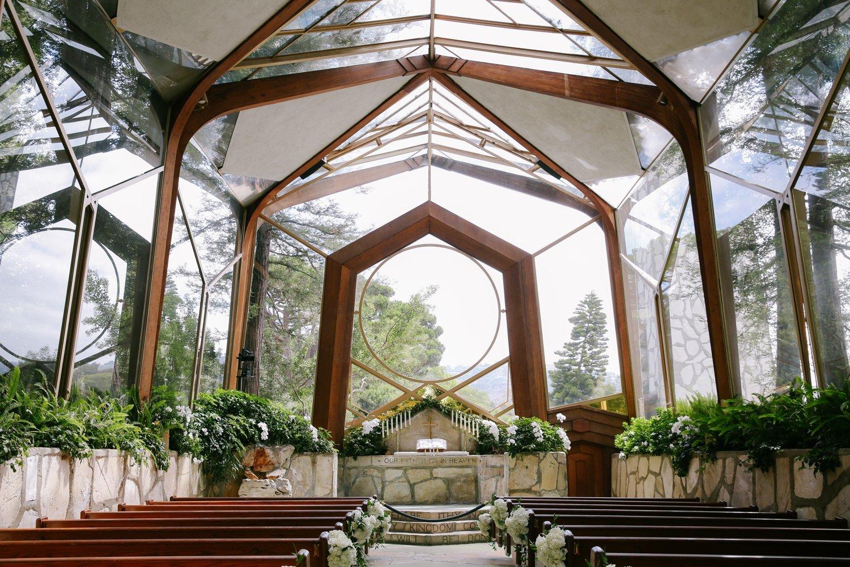 Wayfarers Chapel Terranea Wedding Kevin Le Vu Photography-49.jpg