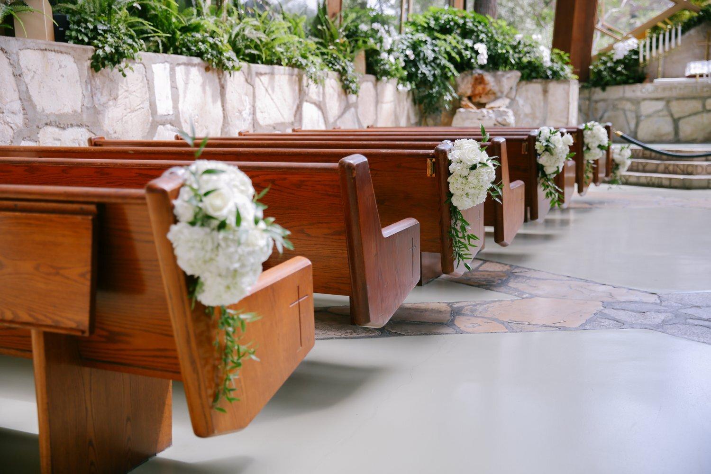 Wayfarers Chapel Terranea Wedding Kevin Le Vu Photography-51.jpg