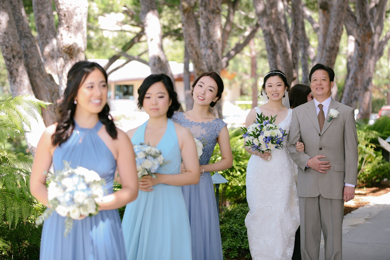 Wayfarers Chapel Terranea Wedding Kevin Le Vu Photography-52.jpg