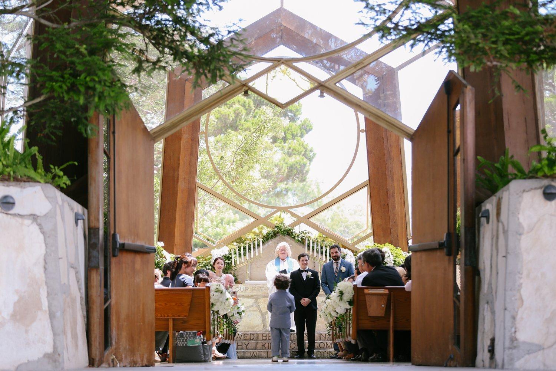 Wayfarers Chapel Terranea Wedding Kevin Le Vu Photography-54.jpg