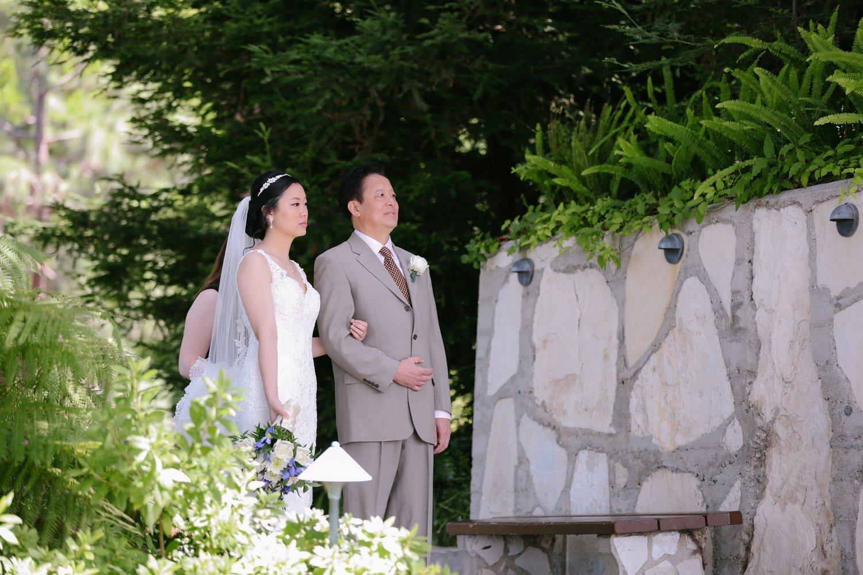 Wayfarers Chapel Terranea Wedding Kevin Le Vu Photography-55.jpg