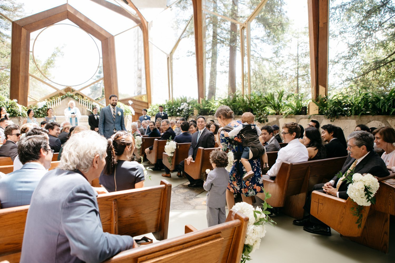 Wayfarers Chapel Terranea Wedding Kevin Le Vu Photography-59.jpg