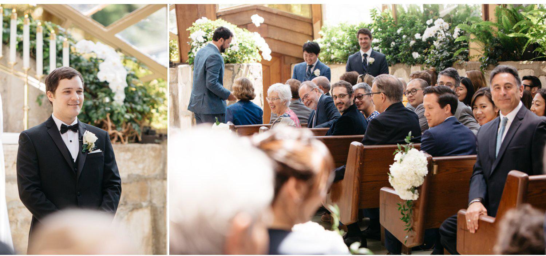 Wayfarers Chapel Terranea Wedding Kevin Le Vu Photography-58.jpg