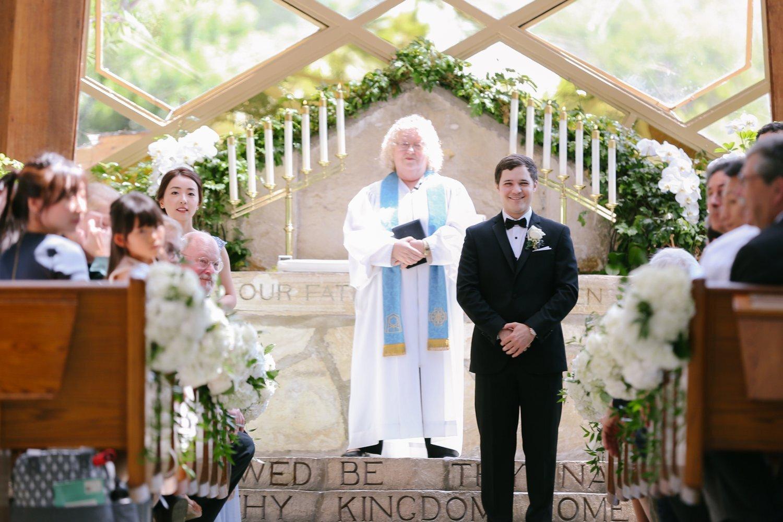 Wayfarers Chapel Terranea Wedding Kevin Le Vu Photography-60.jpg