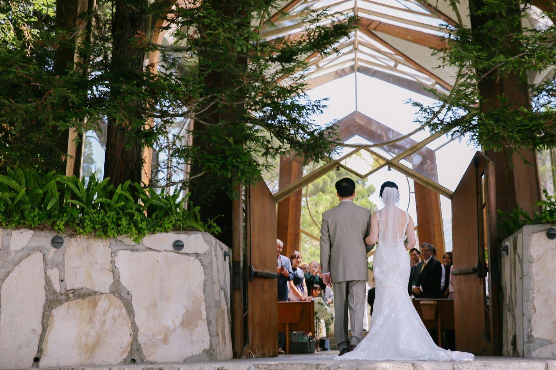 Wayfarers Chapel Terranea Wedding Kevin Le Vu Photography-61.jpg