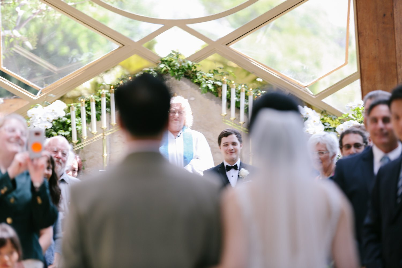 Wayfarers Chapel Terranea Wedding Kevin Le Vu Photography-62.jpg