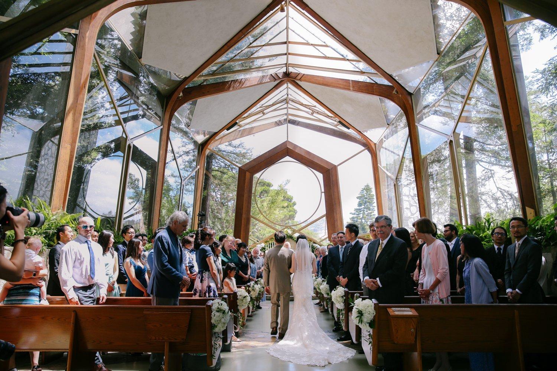 Wayfarers Chapel Terranea Wedding Kevin Le Vu Photography-63.jpg