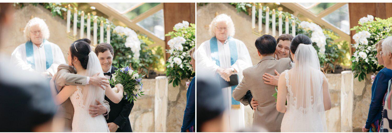 Wayfarers Chapel Terranea Wedding Kevin Le Vu Photography-64.jpg