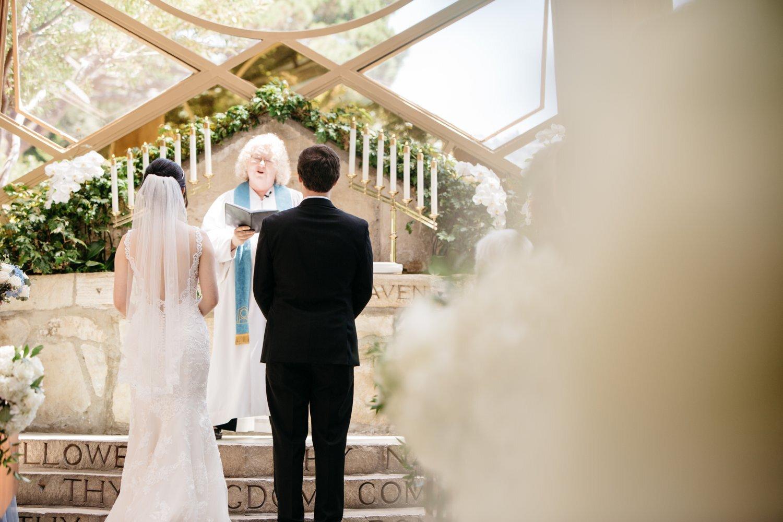 Wayfarers Chapel Terranea Wedding Kevin Le Vu Photography-66.jpg