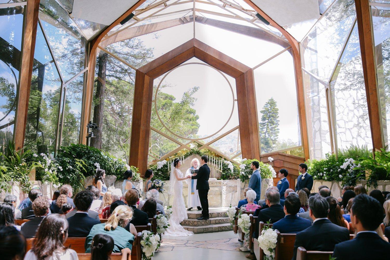 Wayfarers Chapel Terranea Wedding Kevin Le Vu Photography-65.jpg
