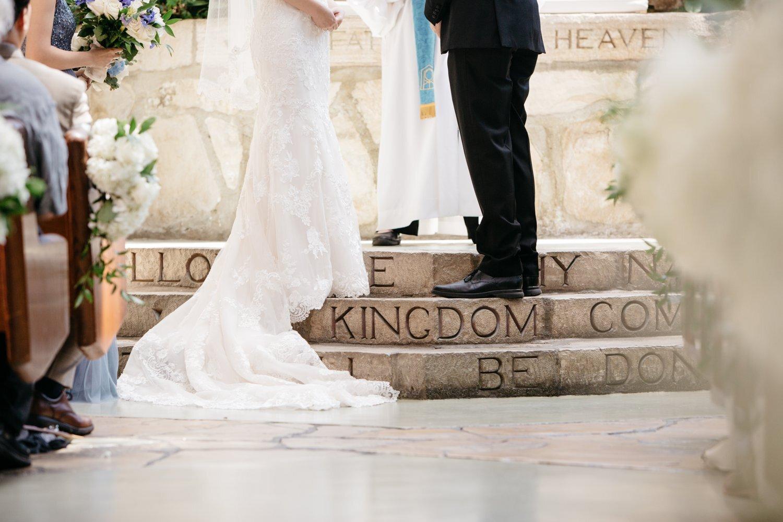 Wayfarers Chapel Terranea Wedding Kevin Le Vu Photography-67.jpg