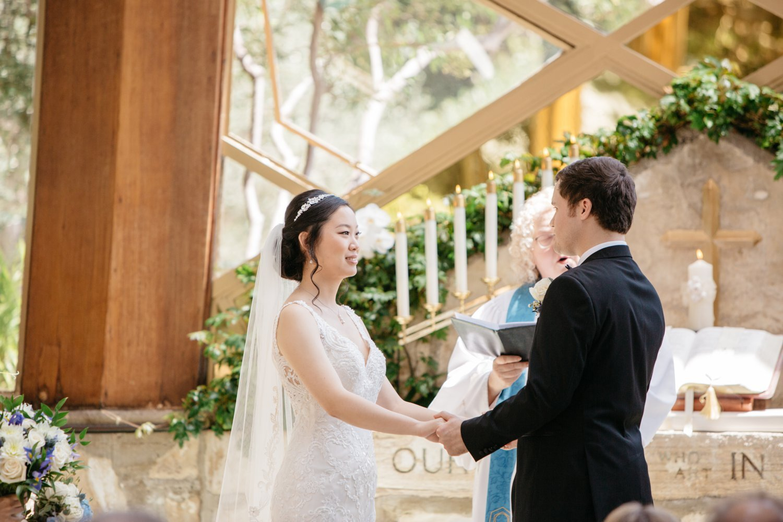 Wayfarers Chapel Terranea Wedding Kevin Le Vu Photography-68.jpg