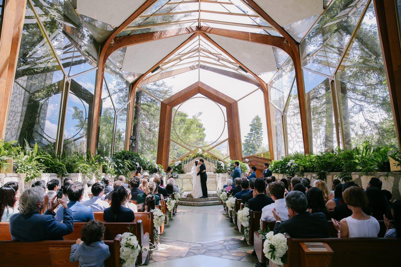 Wayfarers Chapel Terranea Wedding Kevin Le Vu Photography-69.jpg