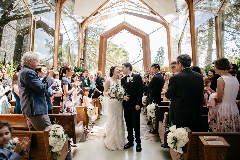 Wayfarers Chapel Terranea Wedding Kevin Le Vu Photography-70.jpg