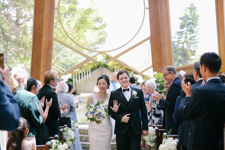 Wayfarers Chapel Terranea Wedding Kevin Le Vu Photography-71.jpg