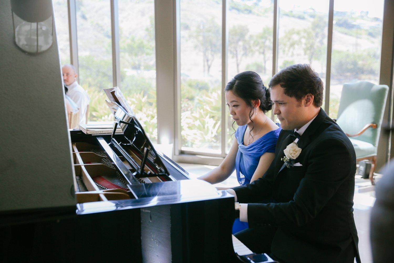 Wayfarers Chapel Terranea Wedding Kevin Le Vu Photography-93.jpg