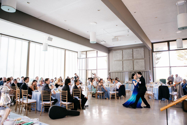 Wayfarers Chapel Terranea Wedding Kevin Le Vu Photography-108.jpg