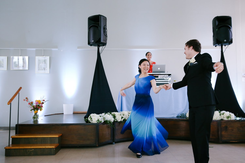 Wayfarers Chapel Terranea Wedding Kevin Le Vu Photography-110.jpg