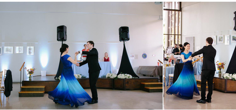 Wayfarers Chapel Terranea Wedding Kevin Le Vu Photography-109.jpg
