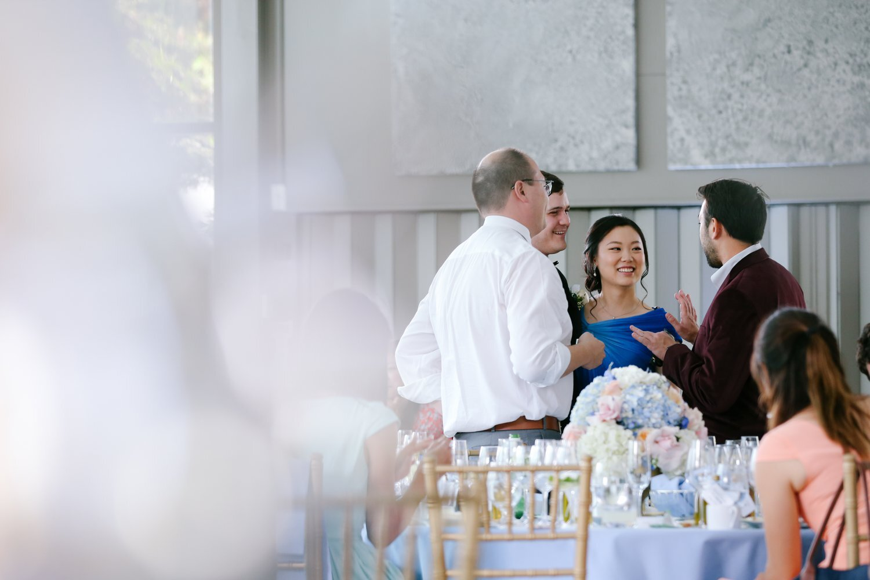 Wayfarers Chapel Terranea Wedding Kevin Le Vu Photography-111.jpg