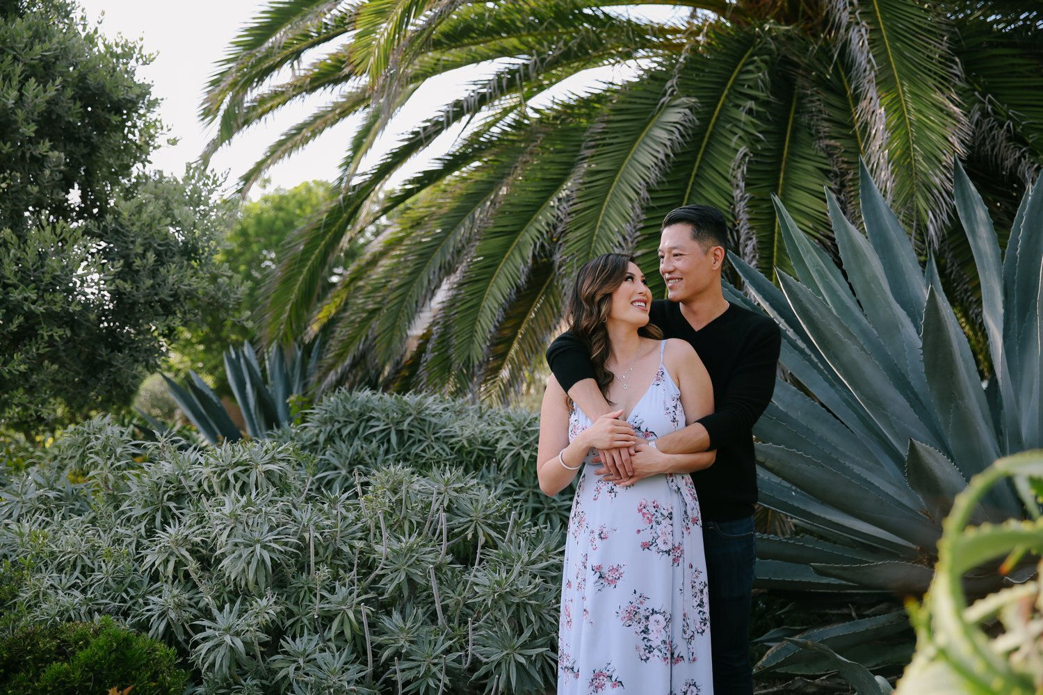 Montage Laguna Beach Engagement Kevin Le Vu Photography-3.jpg