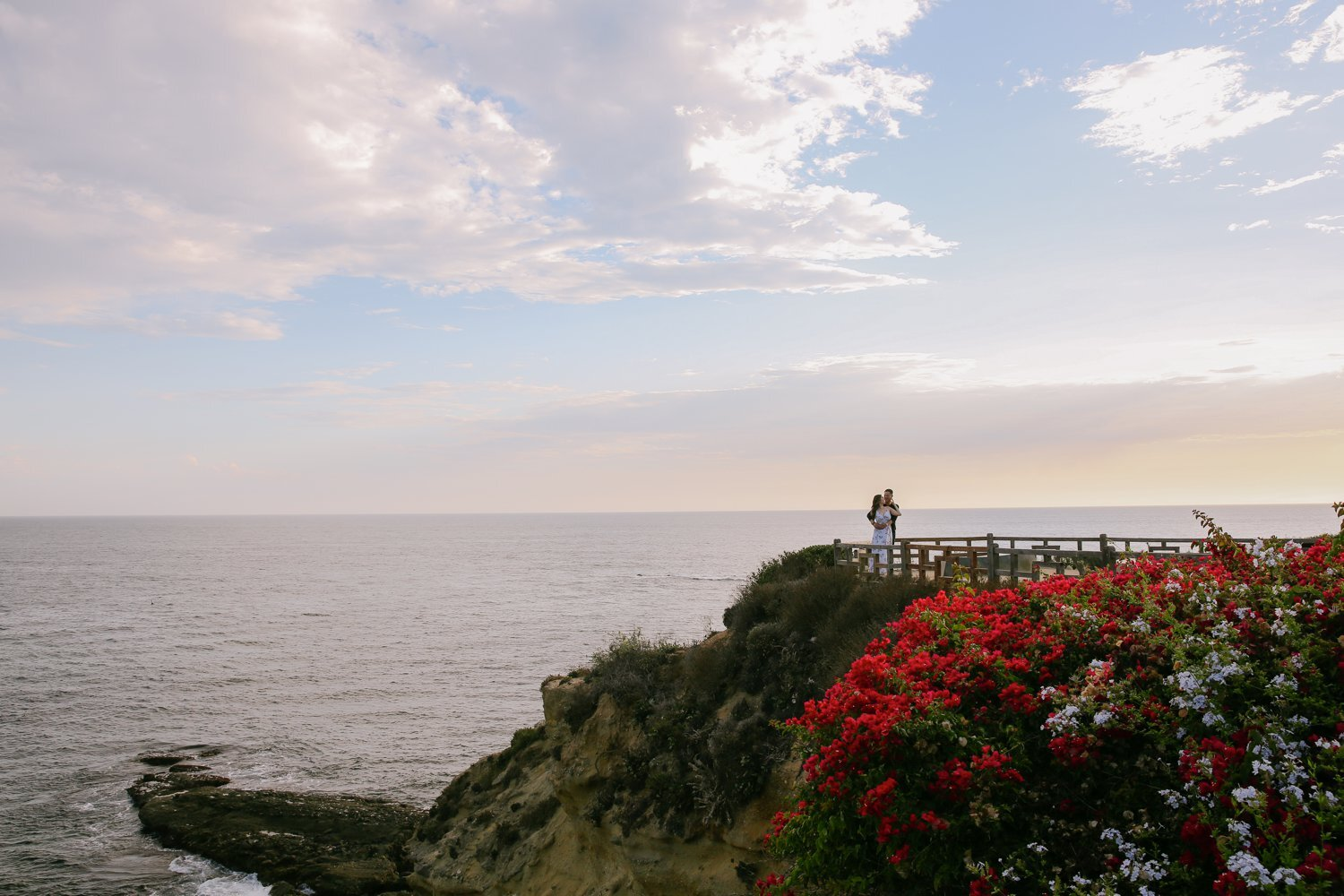 Montage Laguna Beach Engagement Kevin Le Vu Photography-12.jpg