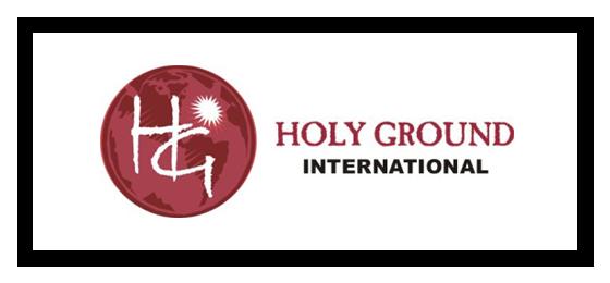 Holy Ground International