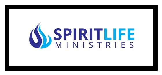 SpiritLife Ministries