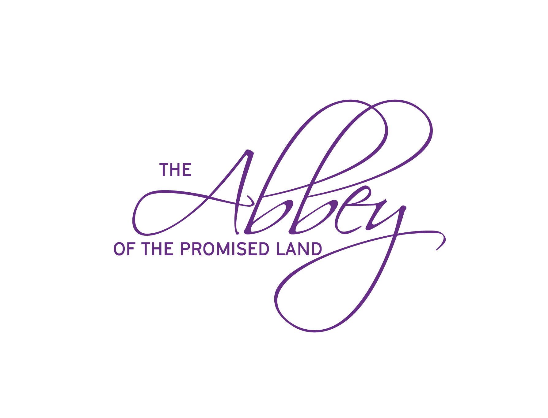 Abbey_Words_FullColor-71.png