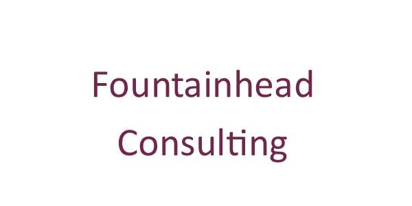 fountain head.jpg