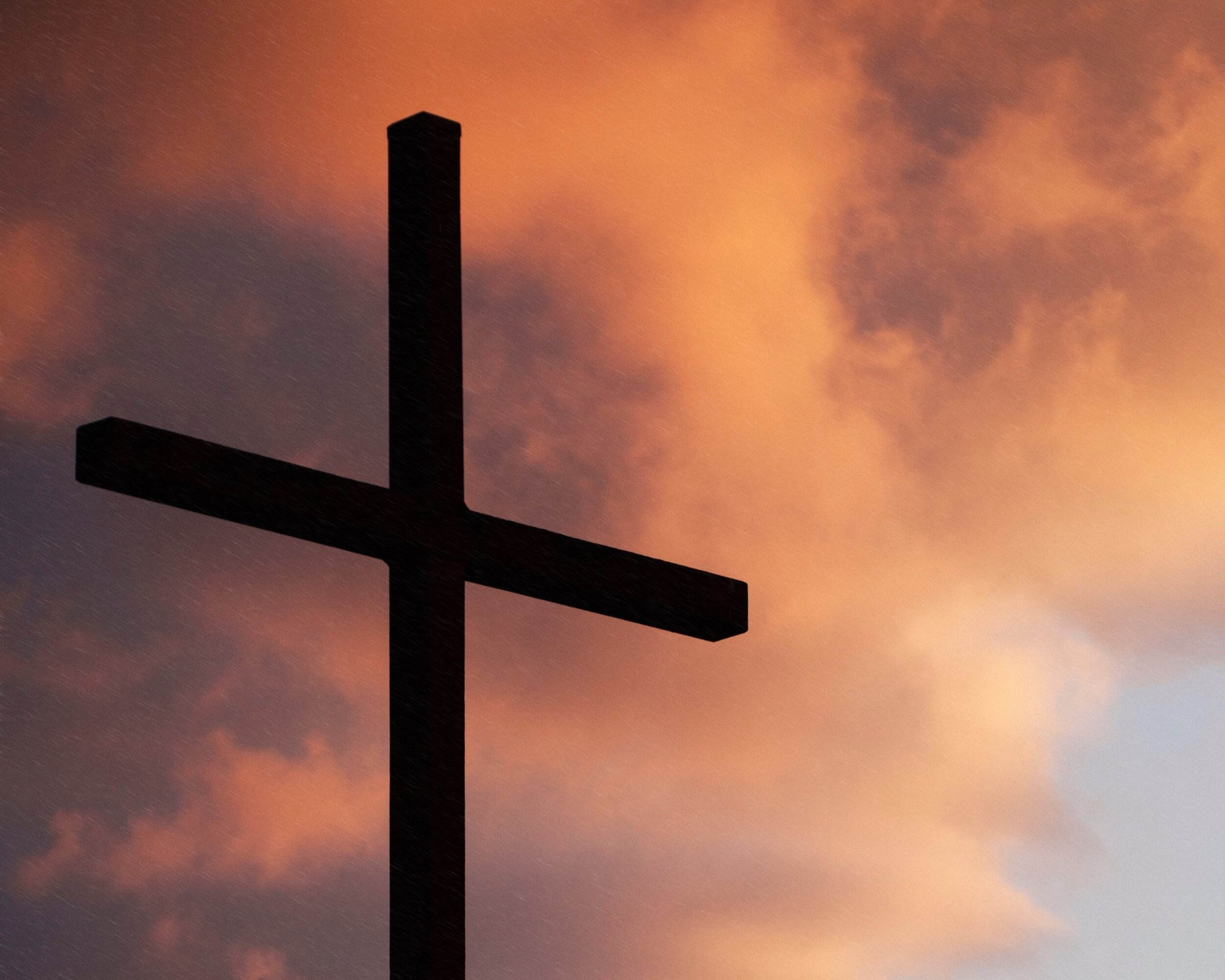 Sunset Worship - Sunday Worship and Prayer Service6:00pmHealing & Prayer Rooms are open after the service.