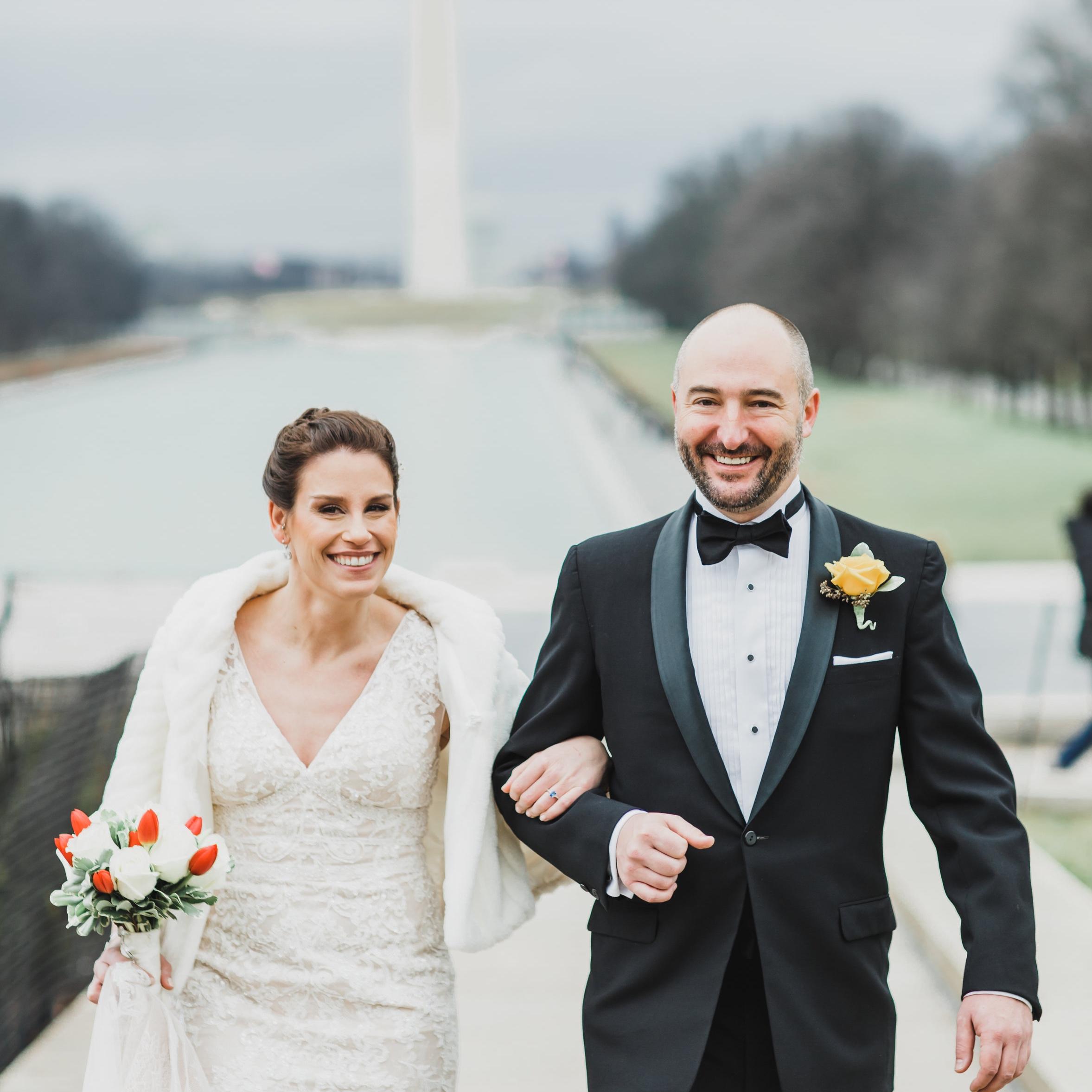 WashingtonD.C.WeddingPhotographer-MHarrisStudios-193.jpg