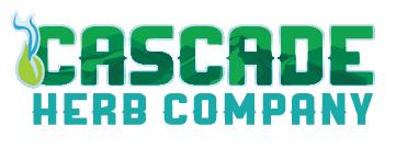 cascade-herb-logo-1.png
