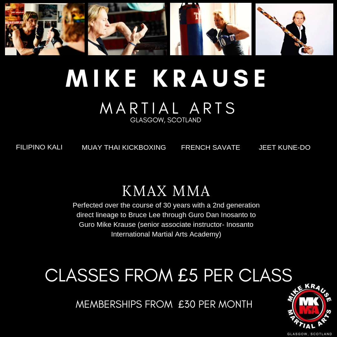 CLASSES FROM £4(2).jpg