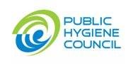 Public Hygiene Council.jpg