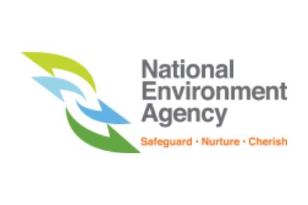 National Environment Agency circular.png