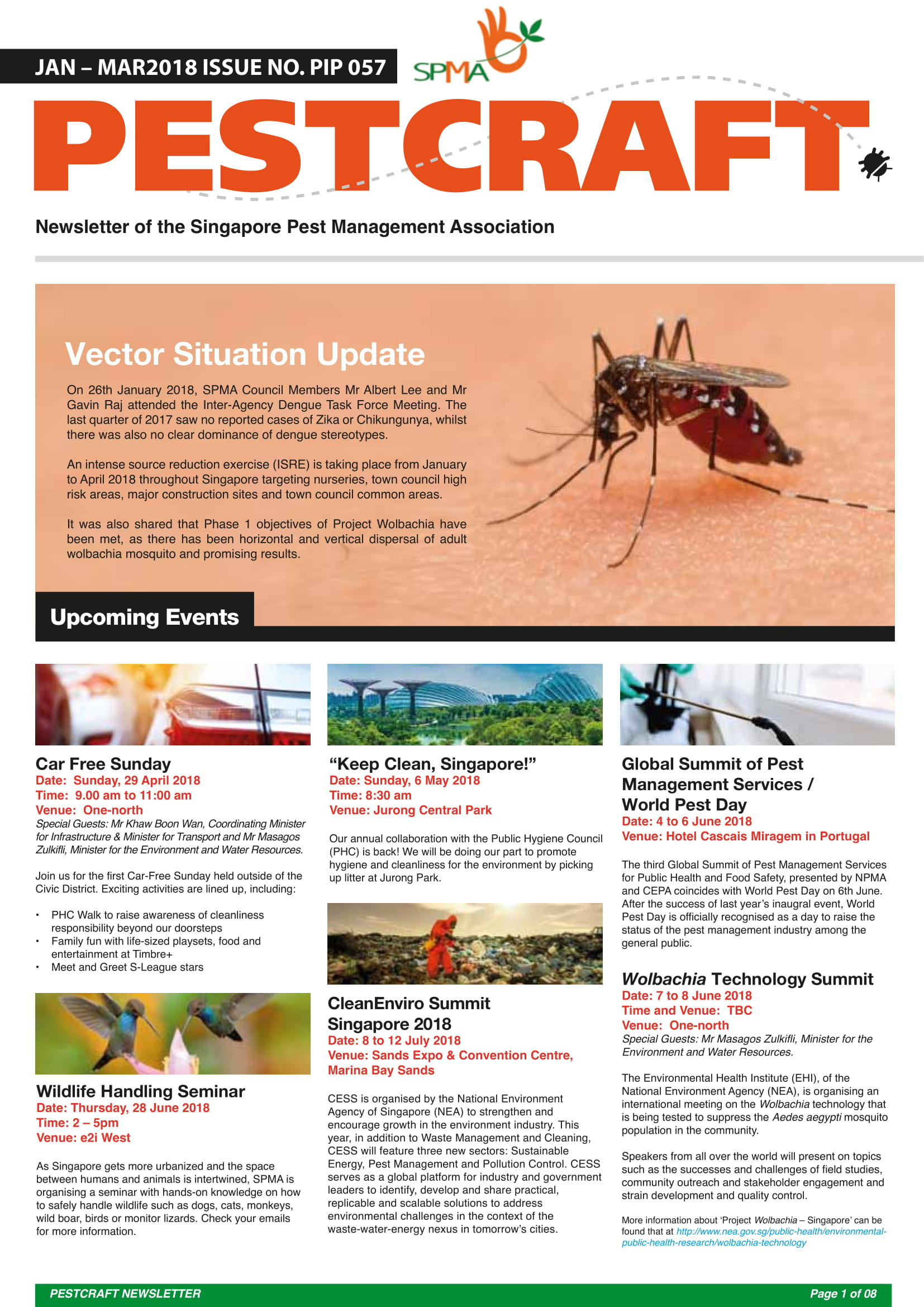 pestcraft_issue4-jan2018_webversion-1.jpg