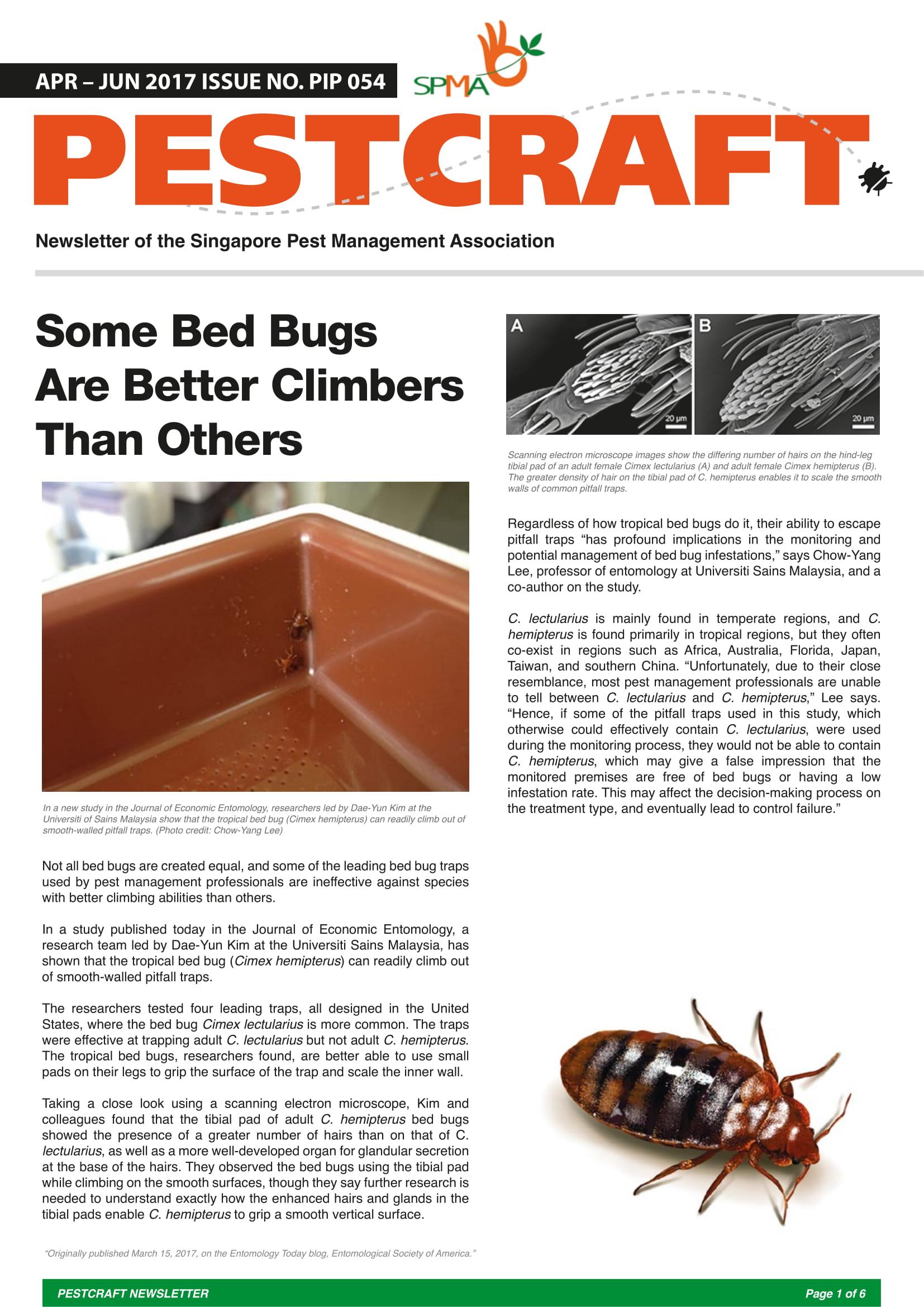 Pestcraft-Apr-Jun 2017 issue-1.jpg