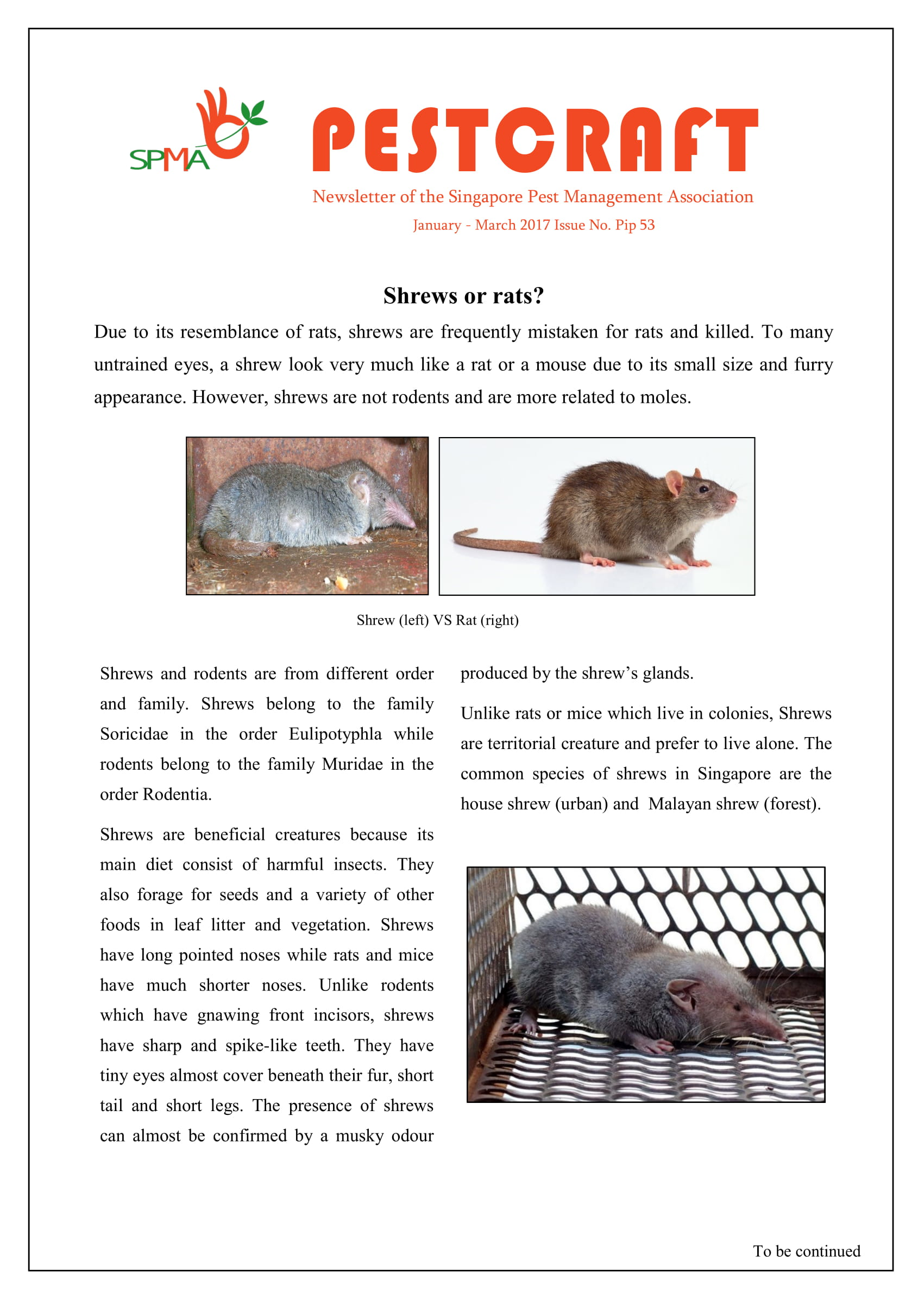 SPMA-PestCraft(Jan-Mar2017 issue)-1.jpg