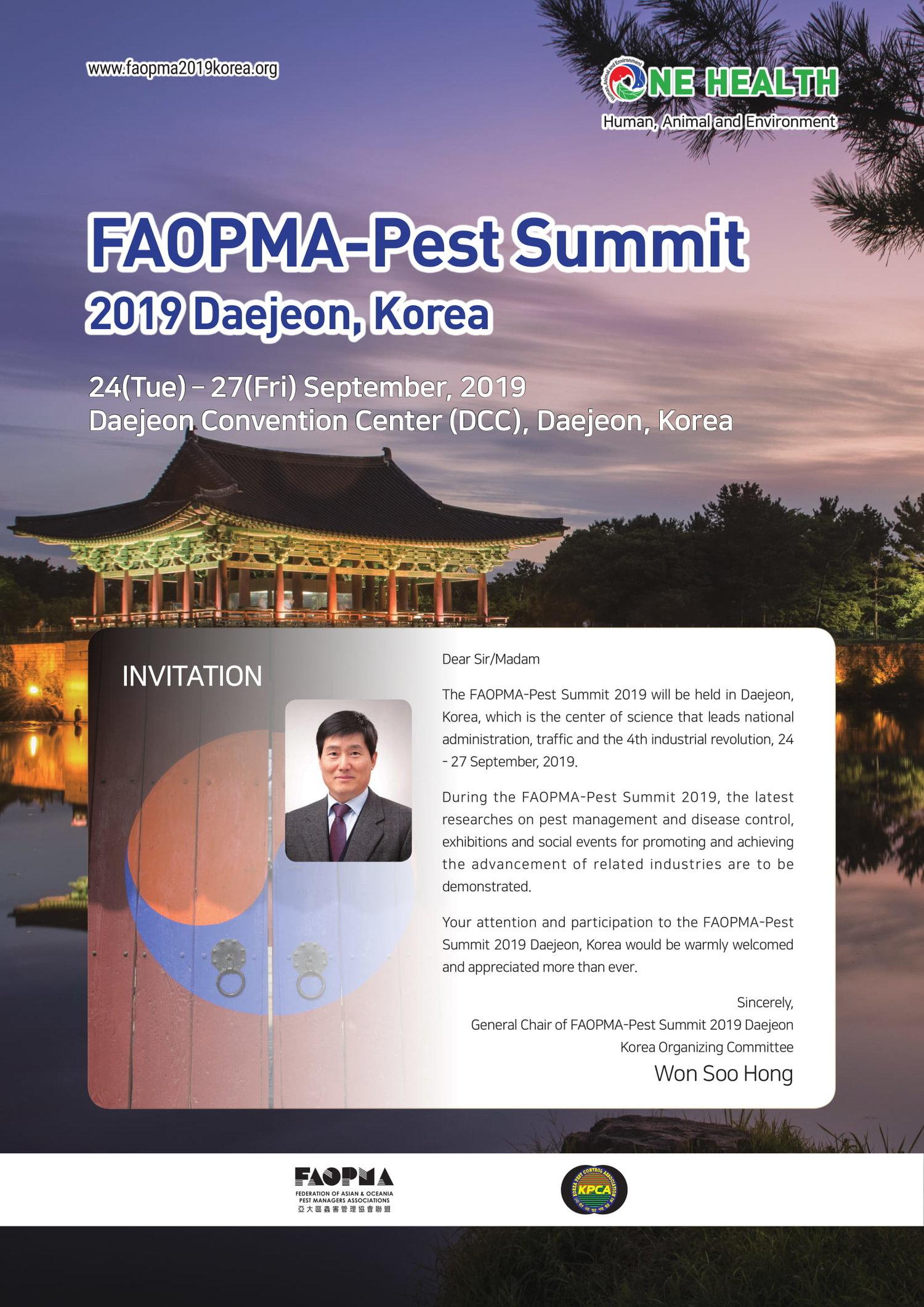 FAOPMA2019_Updatedflyer-1.jpg