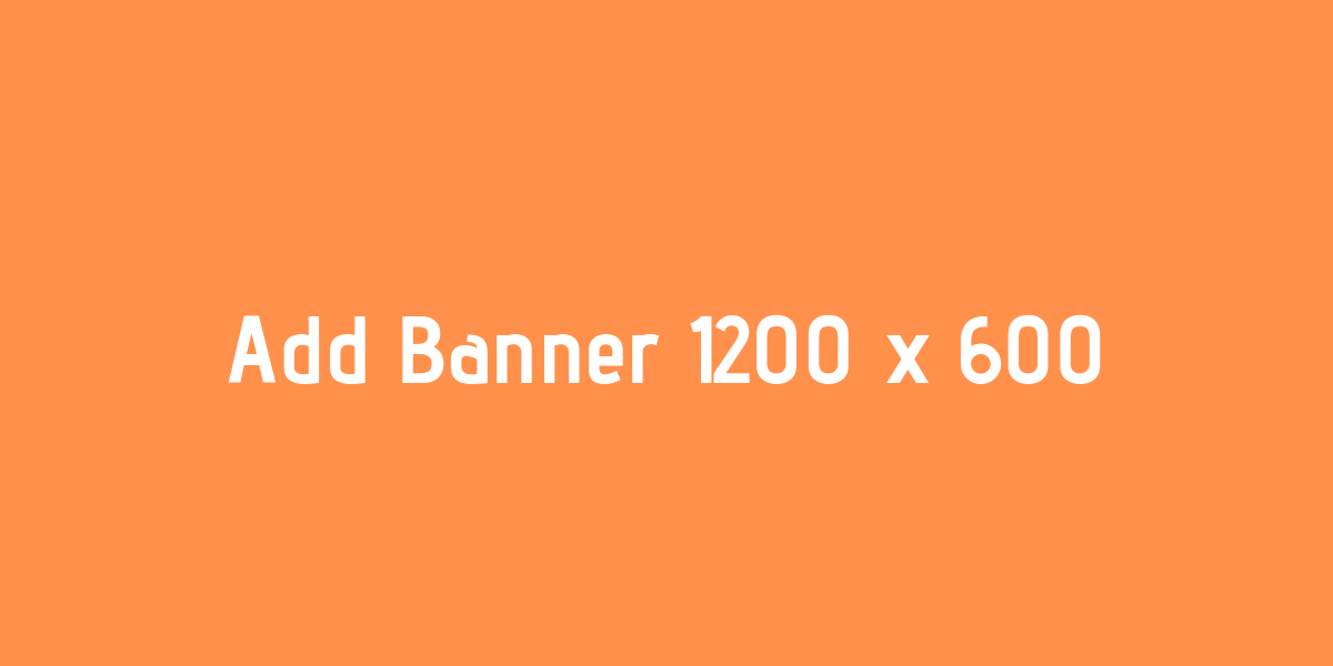 Ad Banner example 1200 x 600.png