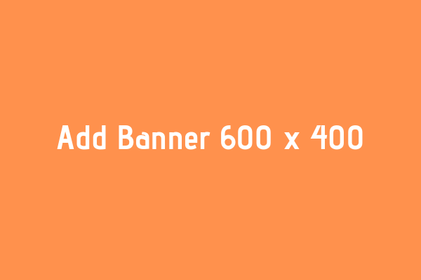 Ad Banner example 600 x 400.png