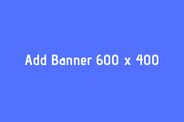 Ad Banner example 600 x 400(1).png